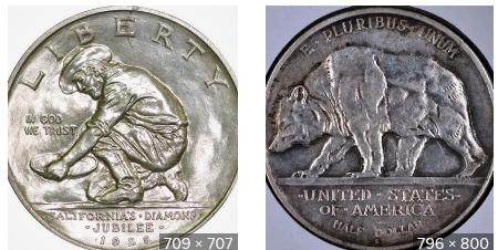 1925cgj