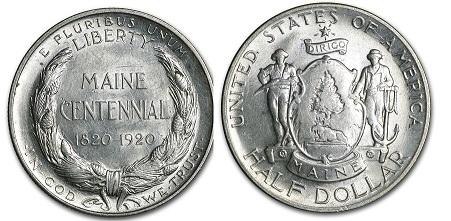 1920mecent